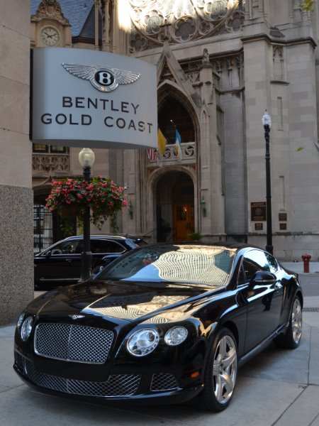 coast dealership in sale a il luxury test premier come today owned for flying s at pinterest pin spur car chicago gold drive bentley cars pre