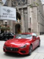 2019 Maserati Ghibli SQ4 SQ4 GranSport